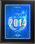 Best of Sioux City Award 2014