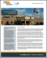 Ringgold County Hospital PACS Case Study